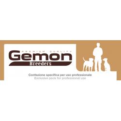 Gemon Mini Adult Poulet - 20 kg BREEDERS