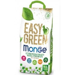 Litière Easy Green 10 L