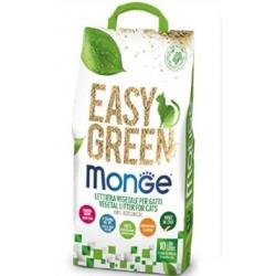 Litière écologique Easy Green Monge 10 L