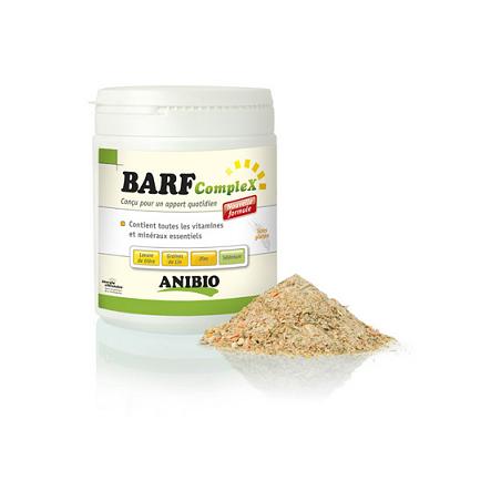 BARF Complex 420 grs