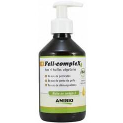 Fell-CompleX 4 300ml