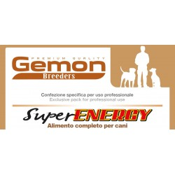 Super Energy Adulte 31/22 - 20 kg
