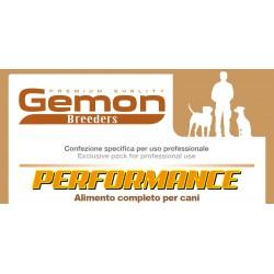 Performance Adulte 27/15 - 20 kg
