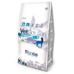 DERMATOSIS VET Solution Chat 1,5 kg