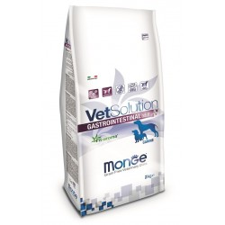 GASTROINTESTINAL ADULT - Vet Solution Chien 2 kg