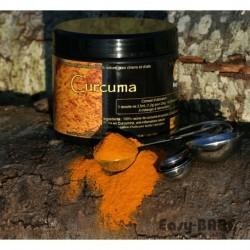 Curcuma 300g