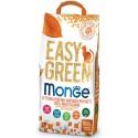 Litière Easy Green Hypoallergénique 10 L