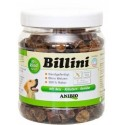 Billini 80% viande de boeuf 400 grs