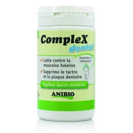 Complex Dental Anibio 60 grs